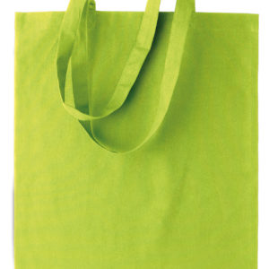 Bossa Shopper